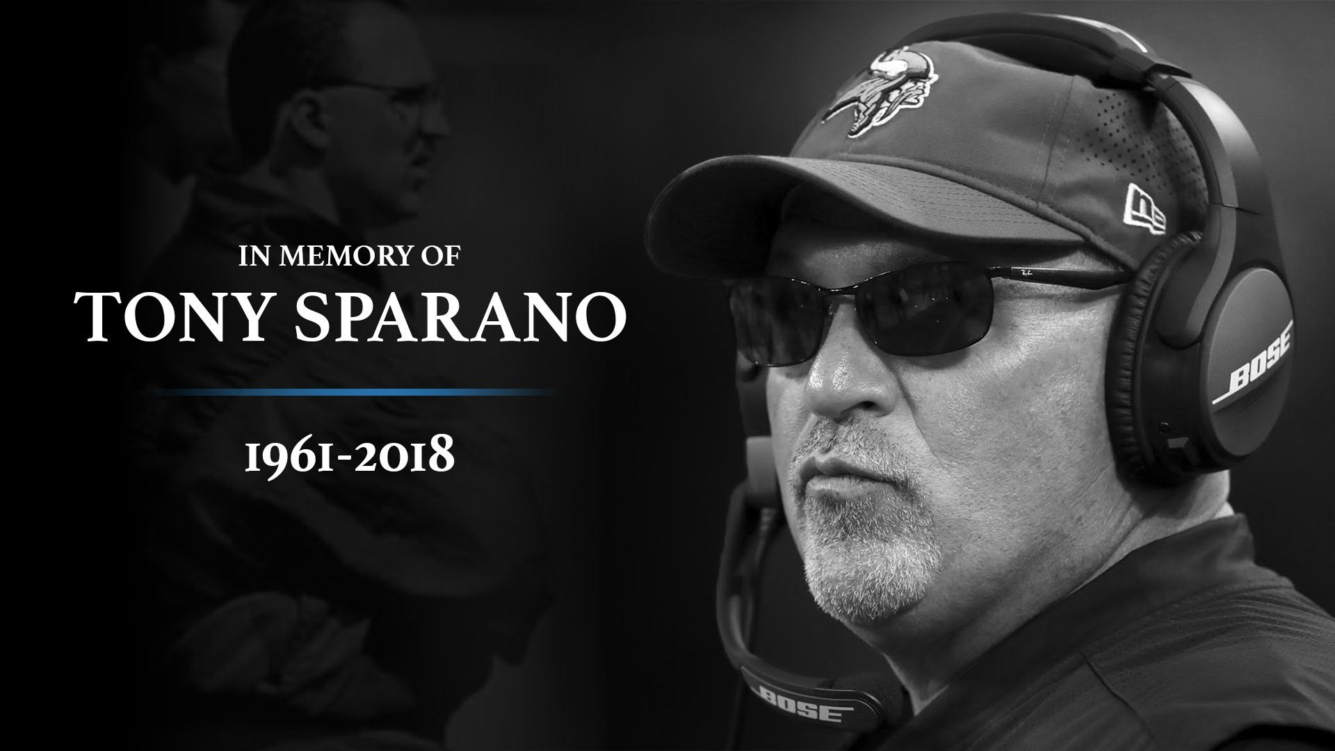 Image of Tony Sparano