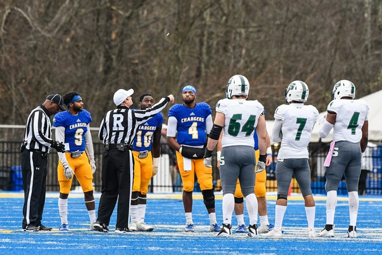 University Of New Haven Athletics Official Athletics Website